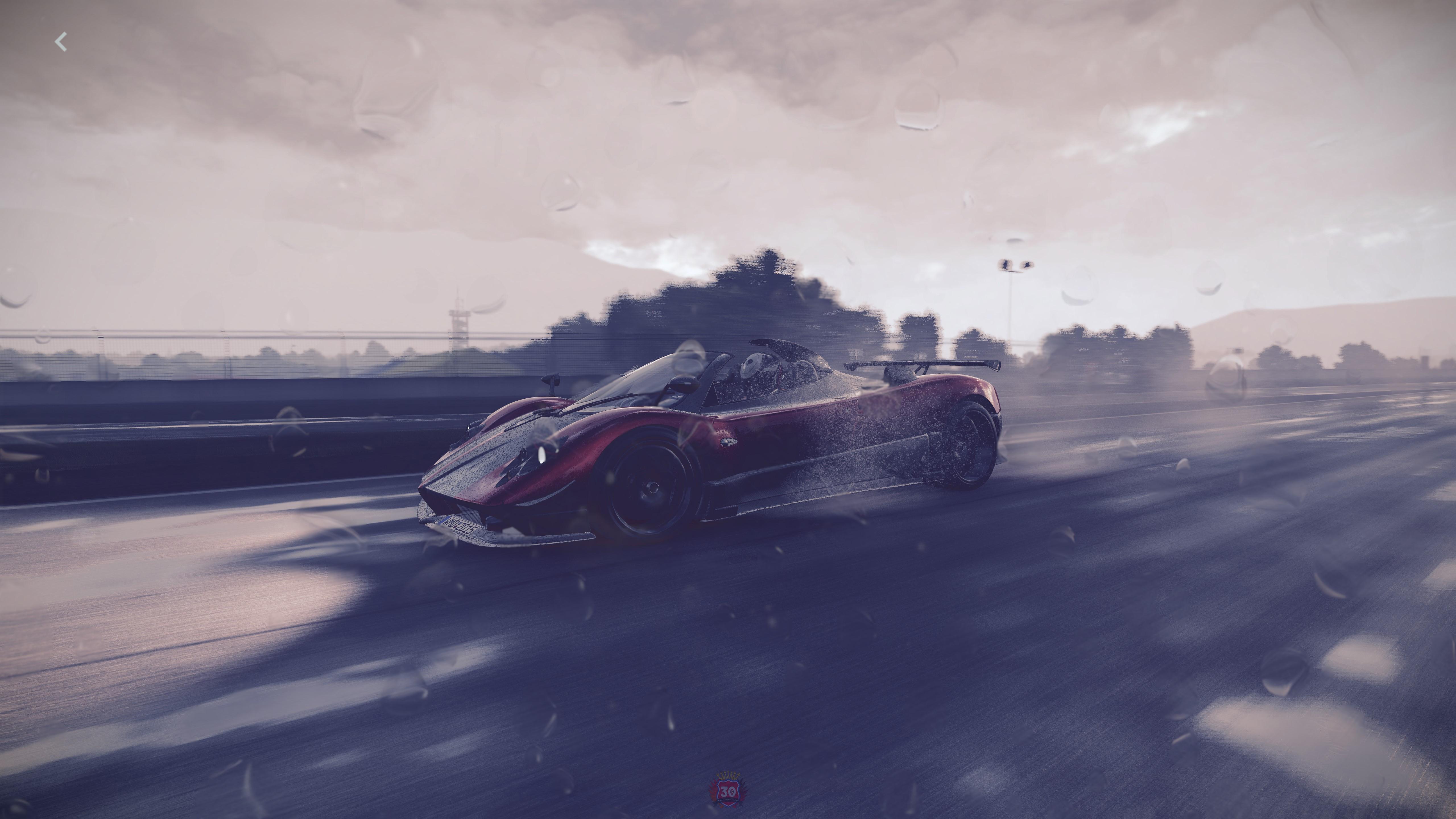 Project cars 5k wallpaper no 4 - Project cars 4k wallpaper ...